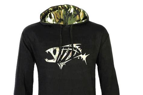 Sweater Hoodie Zipper G Loomis Fishing Terbaru shimano and g loomis hoodies the fishing website