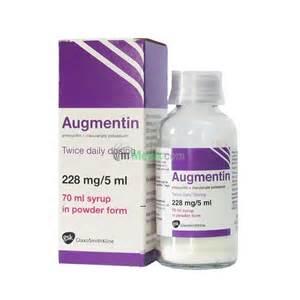 Home gt medicines gt anti microbial gt anti biotics gt augmentin 228mg 5ml