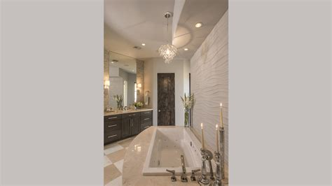 home design elements reviews ab design elements interior architecture design custom home build furnishings smith bathroom