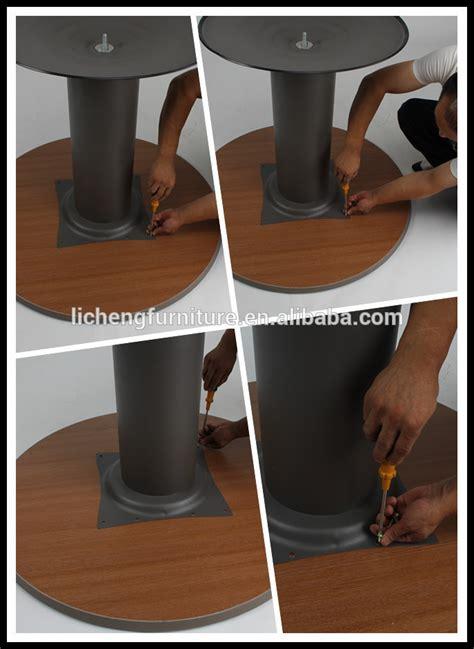 Desk Conference Table Combination Desk Conference Table Combination American Country Wrought Iron Wood Home Computer Desk Iron