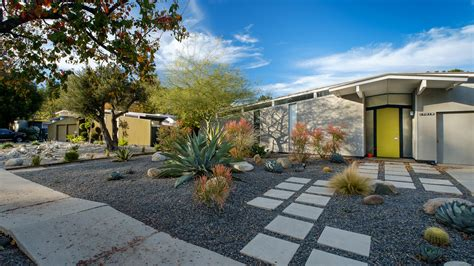eichler hosue with sunny modern homes joseph eichler built the suburbs