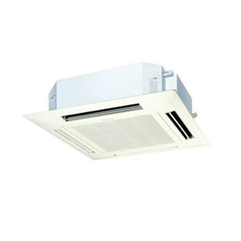Ac Portable Mini 1 2 Pk harga jual daikin mini skyair ffq60bv1b4 ceiling cassette