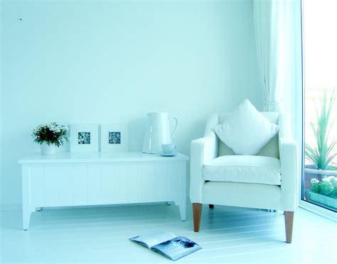 decorating  white gorgeous white interior design inspiration