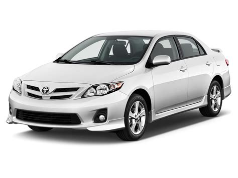 toyota car png toyota car png transparent images png all