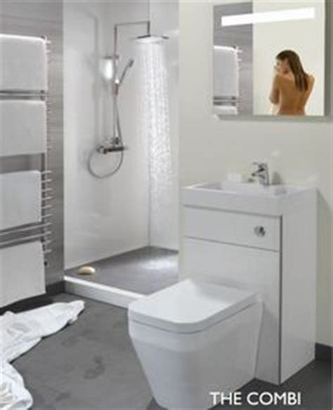 the small bathroom ideas guide space saving tips tricks 1000 images about space saving bathrooms on pinterest