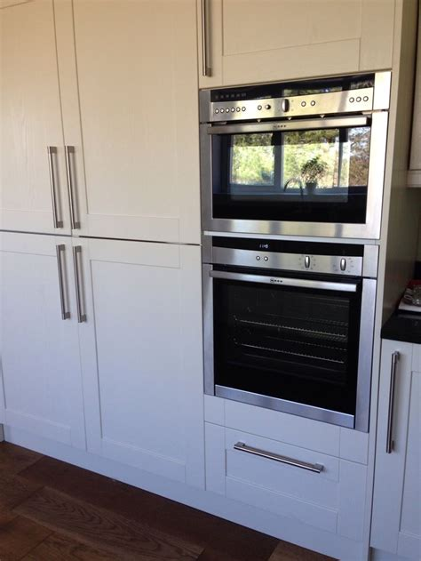 Wren Kitchen Oven Unit Wren Kitchen Oven Unit 28 Images Handleless White