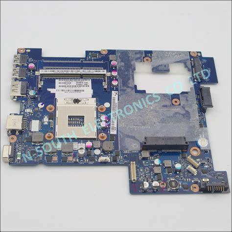 Motherboard Lenovo G470 new motherboard for lenovo g470 la 6751p tested buy new