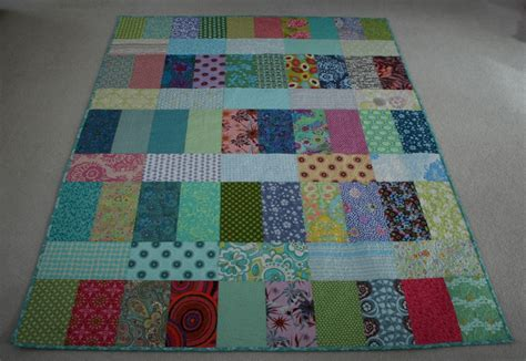 Where Can I Buy A Quilt by Quilts Division