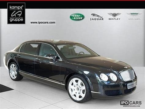 online car repair manuals free 2008 bentley continental flying spur interior lighting service manual remove driverside airbag 2008 bentley continental flying spur find used 2008