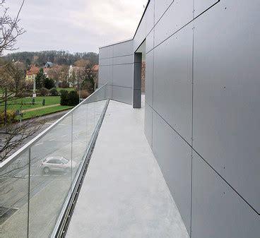 vorhänge für terrassen entw 195 164 sserung terrassen balkone und loggien