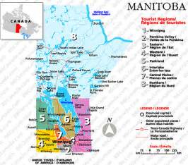 manitoba canada map manitoba bed and breakfasts b bs canada