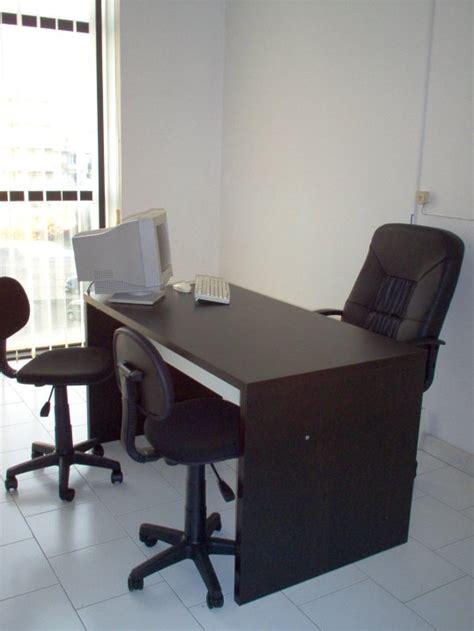 uffici legali aziende affitto studio medico stanza