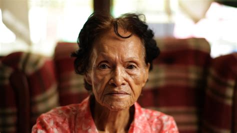 comfort women documentary documentary on wwii quot comfort women quot reflects national film