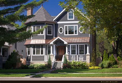 naperville luxury homes where can i find a naperville luxury home realtor miller