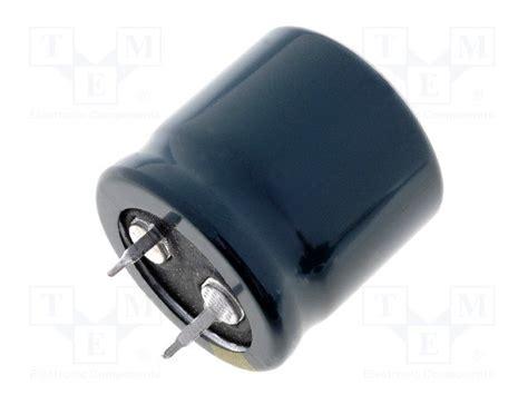 samwha xc capacitor datasheet hc1c339m30040ha samwha datasheet