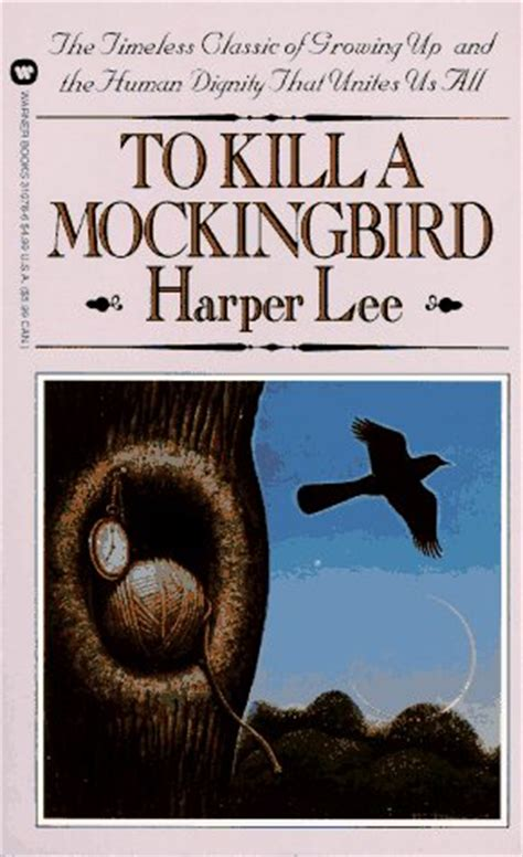 theme of stereotypes in to kill a mockingbird book review