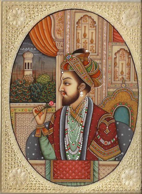 jahangir biography in hindi biography of shah jahan life accession and monuments