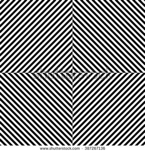 pattern of alternating black and white squares eyestrain stock photos images pictures shutterstock