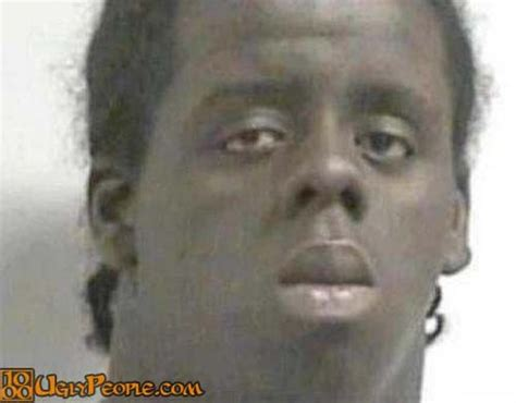 fat black ugly people 92 best images about ugly people unbelievable on pinterest