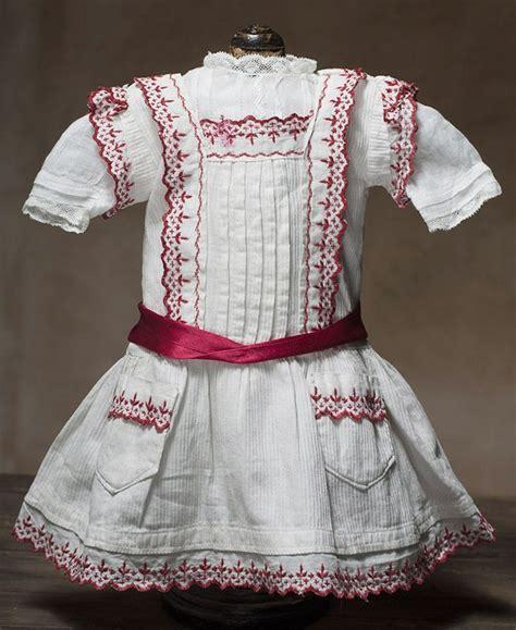 Velin Dress pin by maryann velin denike on ideas for children s