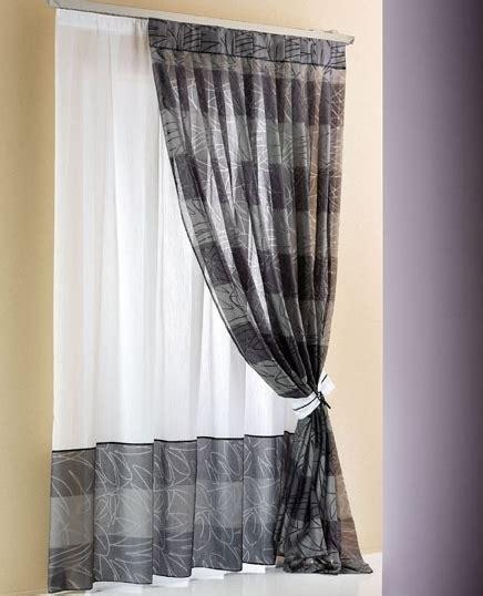 tendaggi moderni on line tende interni beautiful tende da interni il