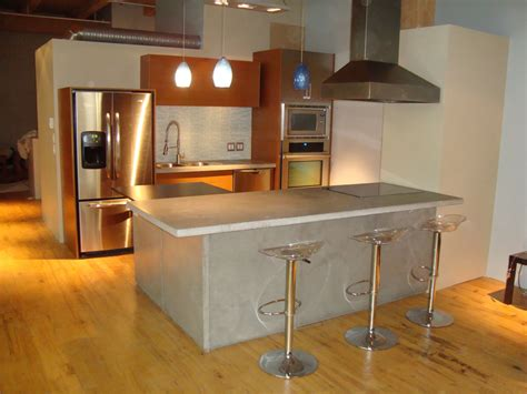 Handmade Furniture Edmonton - contemporary edmonton kitchen cabinets edmonton custom