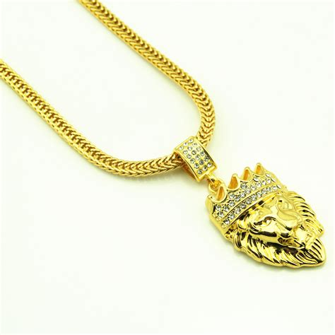 gold chain popular gold chain buy cheap gold chain lots from china gold chain