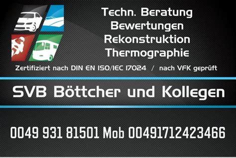 Classic Analytics Motorrad by Classic Analytics Oldtimer Sachverst 228 Ndige Deutschland