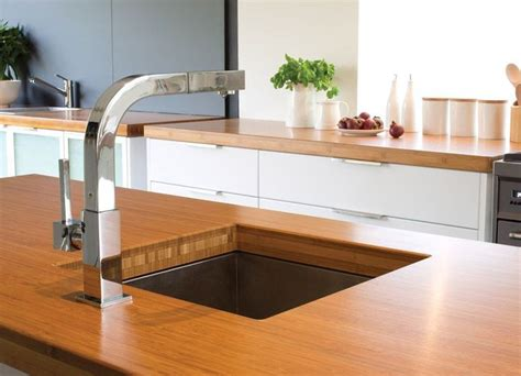 bunnings kitchen bench 50 best kitchen images on pinterest kitchen remodeling