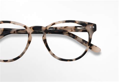 wayfarer eyeglasses and eyeglass frames eyebuydirect