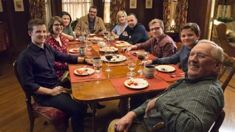 blue bloods series tv tropes blue bloods characters tv tropes