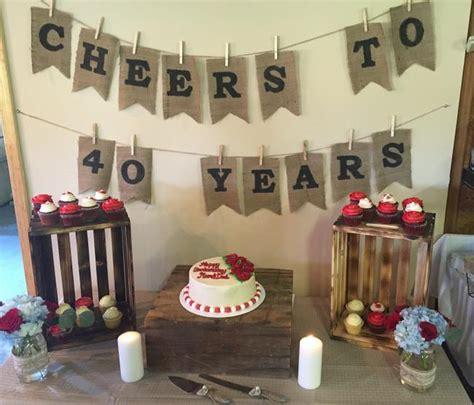 Simple Diy 50th Wedding Anniversary Smileydot Us Wedding Anniversary Decoration Ideas At Home Latset Happy