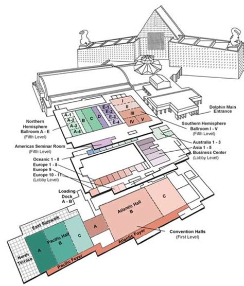 swan hotel room layout dolphin floorplans and maps walt disney world swan and