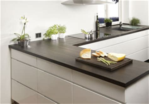 Zebrano Arbeitsplatte by Mitchells Solid Wood Kitchen Worktops Southton