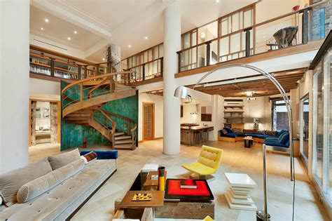 appartments in york apartment in new york for 8 000 000 what a wonderful