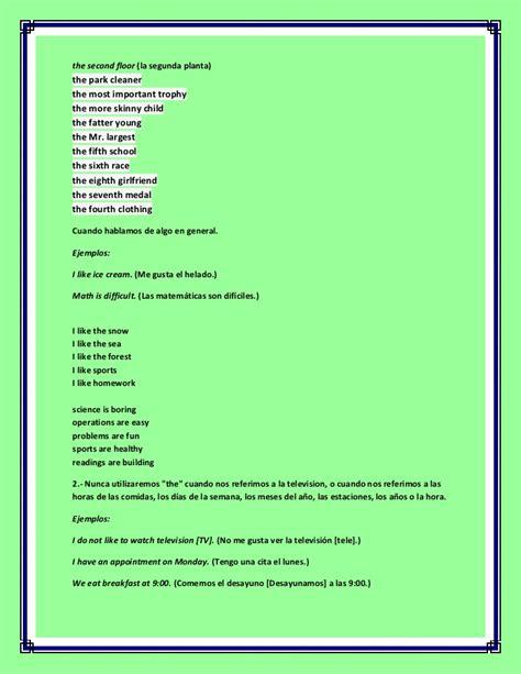 Ending Tenancy Letter Sle Nz ending tenancy letter sle nz 28 images resume models free simple resume outline tenant