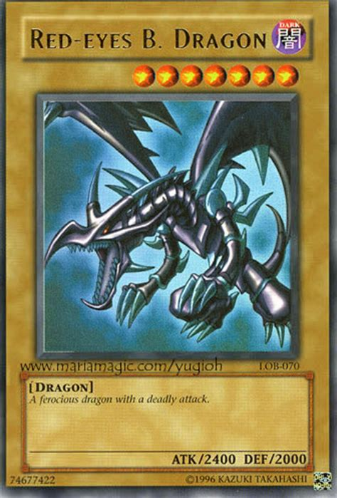 printable yugioh cards printable yugioh cards red eyes black dragon