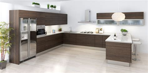 kitchen furnitur 2018 best 30 modern kitchen cabinets trends 2017 2018 gosiadesign