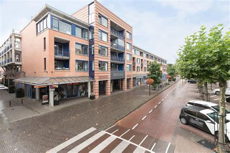 huis verhuren uden bovenwoning te koop pastoor spieringsstraat 123 uden