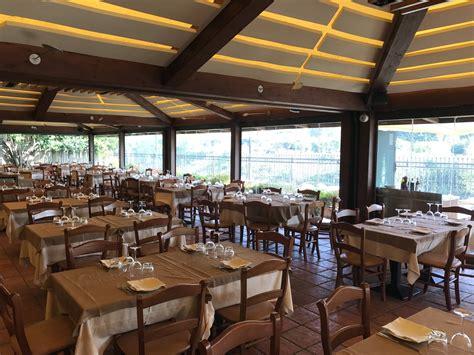 cucina romana cucina romana e vini di prestigio roma ristorante