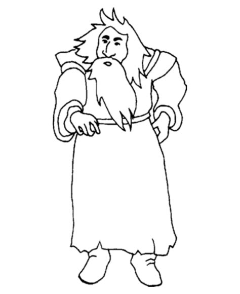 templates and wizards wizard101 wizard coloring pages coloring pages