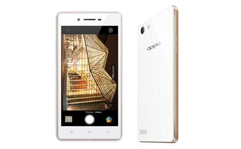 Hp Oppo Neo 3 Plus how to root oppo neo 7 without pc beritahu