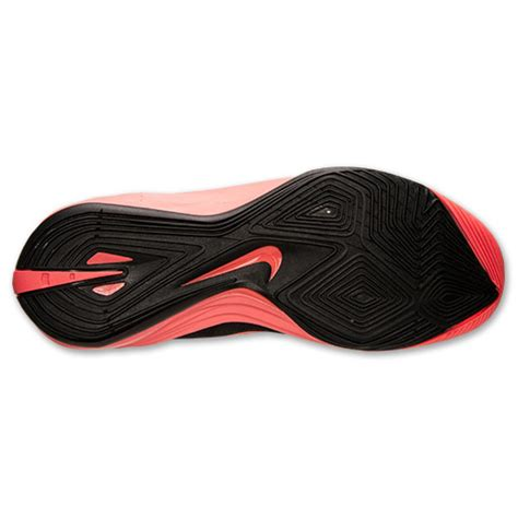 basketball shoe reviews 2014 nike hyperdunk 2014 performance review 1 weartesters