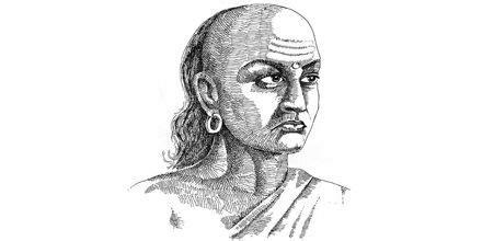 chandragupta maurya biography in english biography of chanakya assignment point