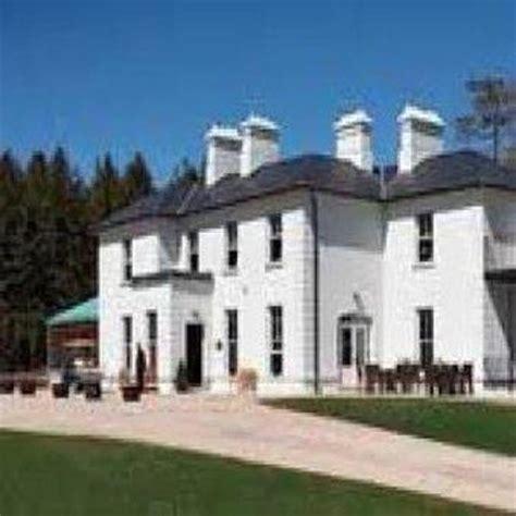 Ashford Castle Hotel Reviews Deals The Lodge At Ashford Castle Ireland Cong Hotel Reviews