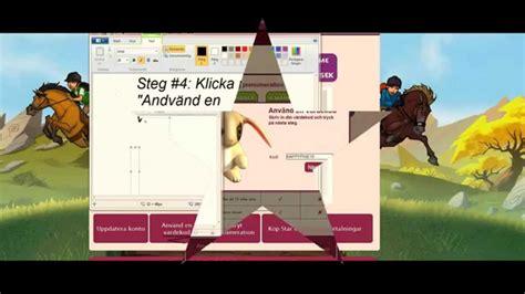 starstable redeem codes 2016 sabrina queengarden star stable codes 2016 newhairstylesformen2014 com