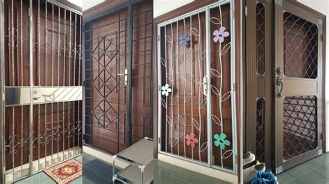 windows design for home malaysia how to buy window grille and door grilles in malaysia