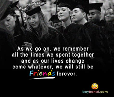 Bittersweet Highschool high school graduation quotes bittersweet quotesgram