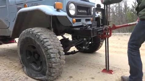 2015 land cruiser lifted toyota land cruiser off road dubois to pinedale 2015 part