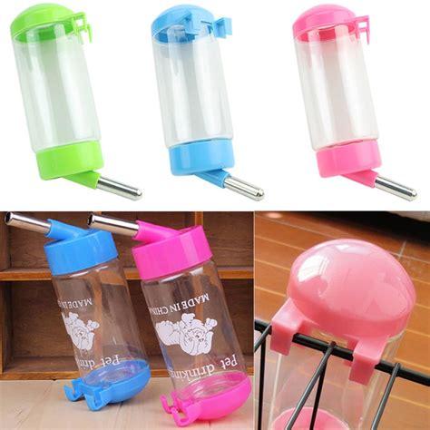 Water Feeder water feeder for birds india birdcage design ideas